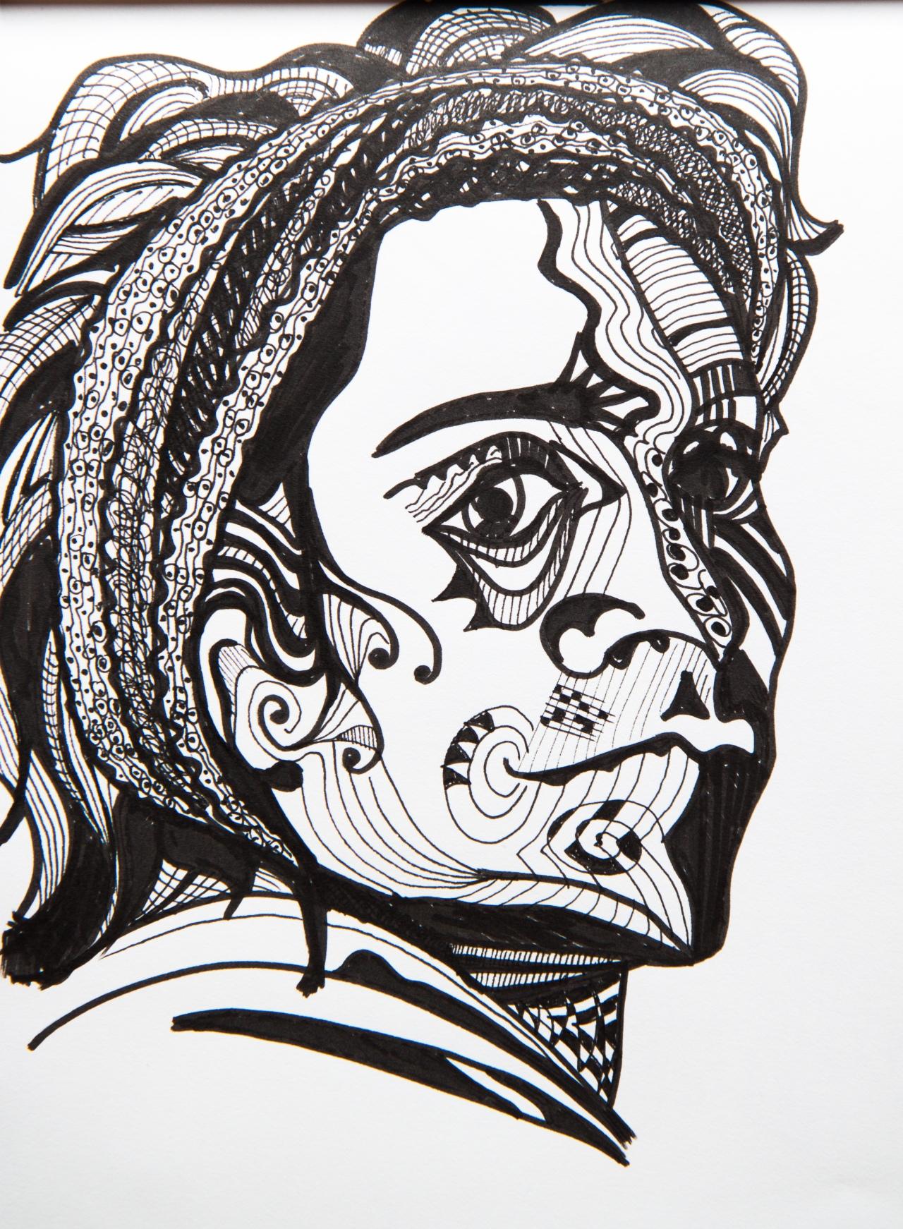 portraits (12)