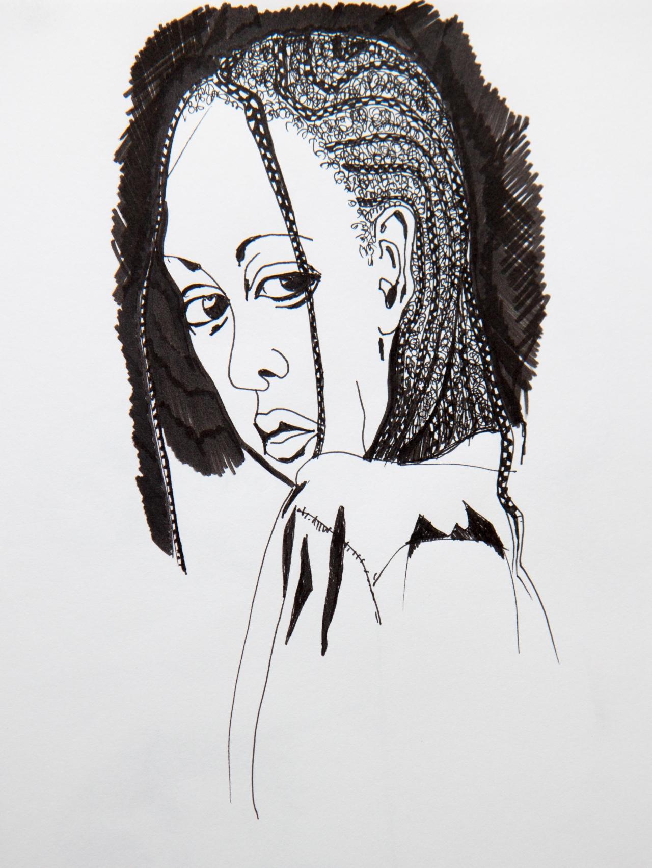 portraits (13)