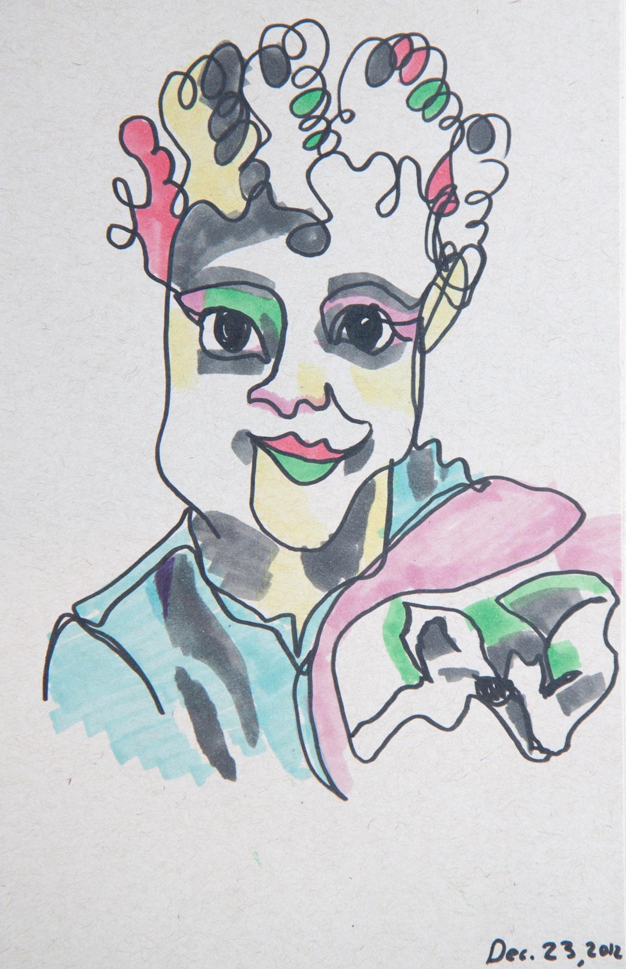 portraits (6)