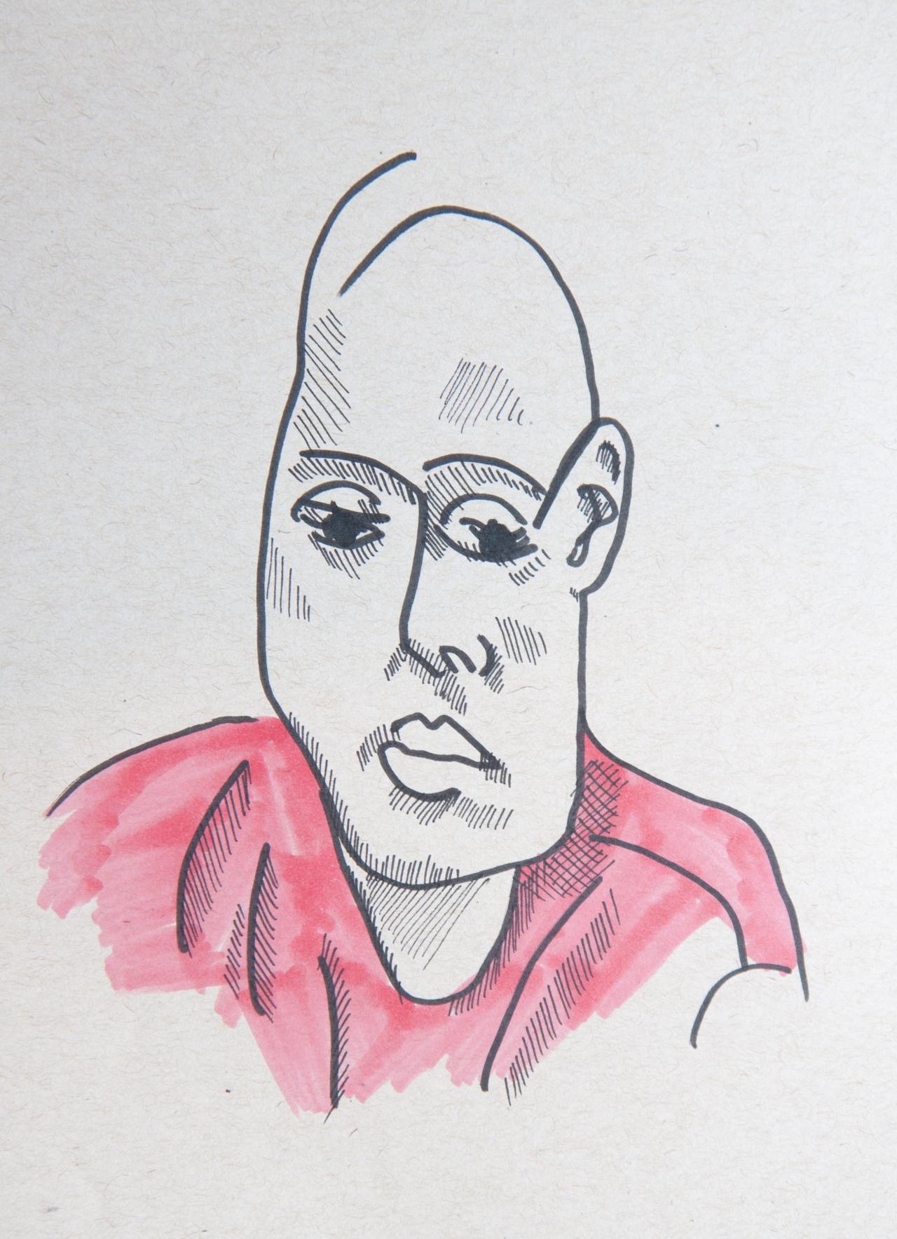 portraits (9)