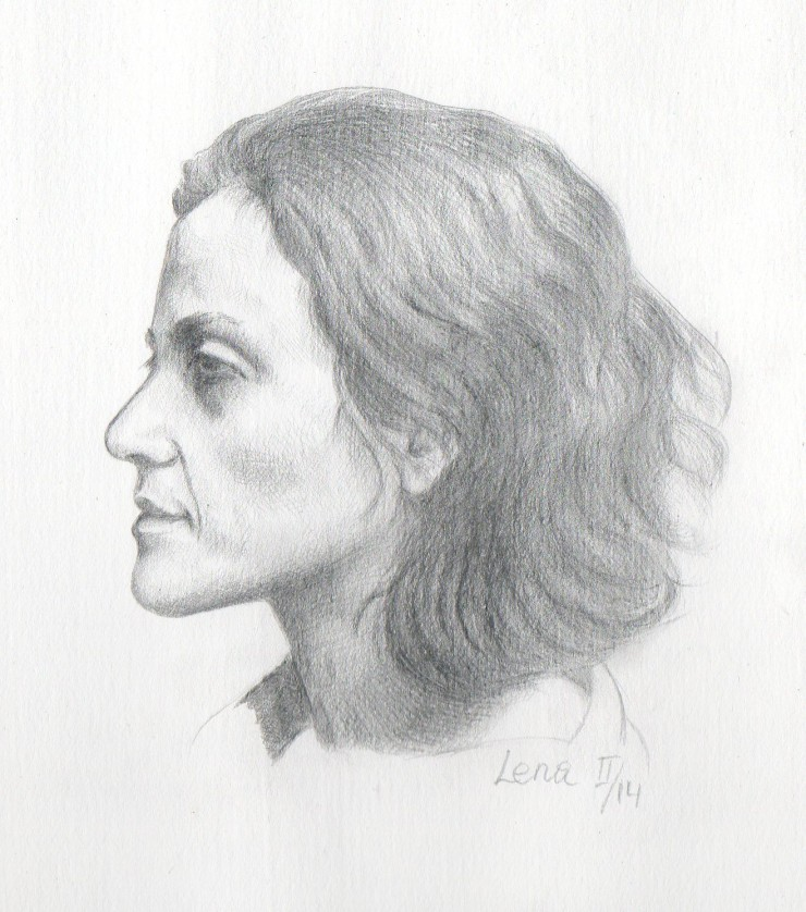 silverpoint2